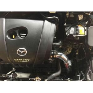 Mazda CX-3 2.0L Skyactive...