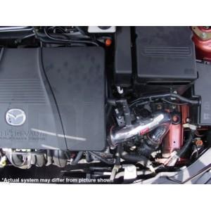 Mazda 3 2004- 2.0L Air...