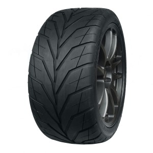 Extreme VR1 255/35 R18 90W