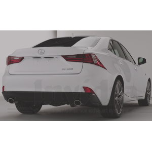 Lexus IS250/300h 2013/-...