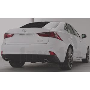 Lexus IS250/300h 2013/-...
