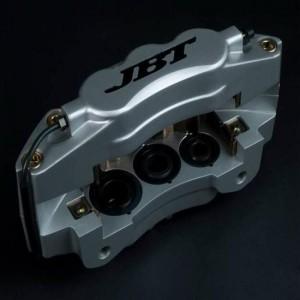 Infiniti FX35 / FX45 03/-...