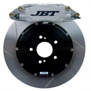 Nissan 370Z / Infiniti G37...