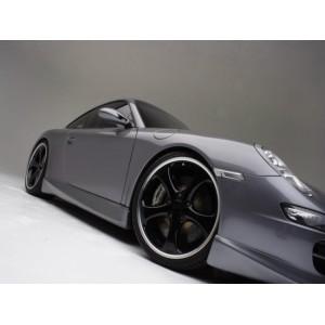 Porsche 993 / 996 / 997...