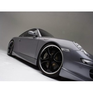 Porsche 996 Turbo 97/-...