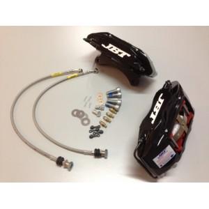 Subaru BR-Z / Toyota GT86...