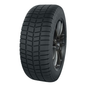Extreme VR3 175/50 R13 72 H NK-Series