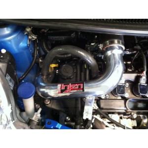 Toyota Aygo / Citroen C1 /...