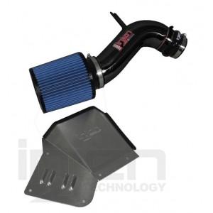 AUDI A5/S5 2012- 3.0L V6...