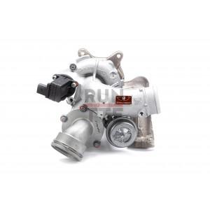 Turbo TTE350+ TFSI/TSI...