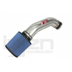 AUDI A6/A7 2012- 3.0L V6...