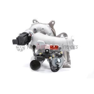 Turbo TTE420 TSI K04-064...