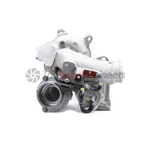 Turbo TTE420 TFSI K04-064...