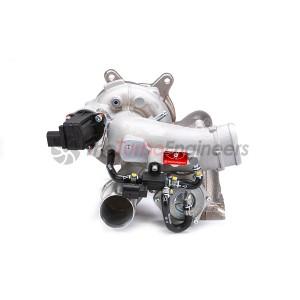 Turbo TTE480+ TSI K04-064...