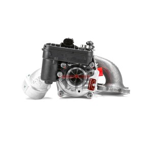 Turbo TTE1XX 1.0TSI...