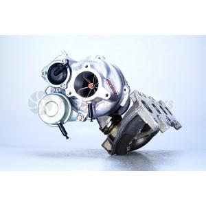 Turbo TTE4XX 1750 TBi...