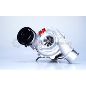Turbo TTE465 718 MDD.PB...