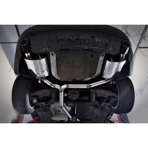 Scarico Audi A5 Quattro 3.0...