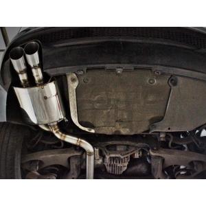 Scarico Audi A5 Quattro 2.0...