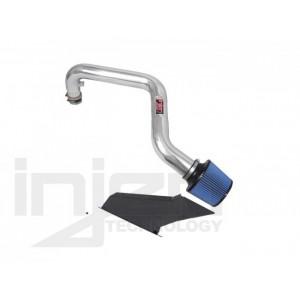 SEAT Leon II 05- 2.0 TFSI...