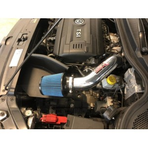 VW Polo 6R GTI 2014 - 2017...