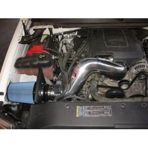 GM Escalade / Yukon /...